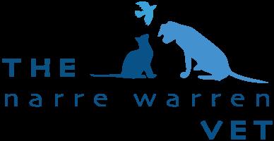 Narre Warren Veterinary Clinic Icon
