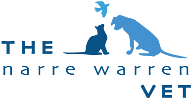 Narre Warren Veterinary Clinic